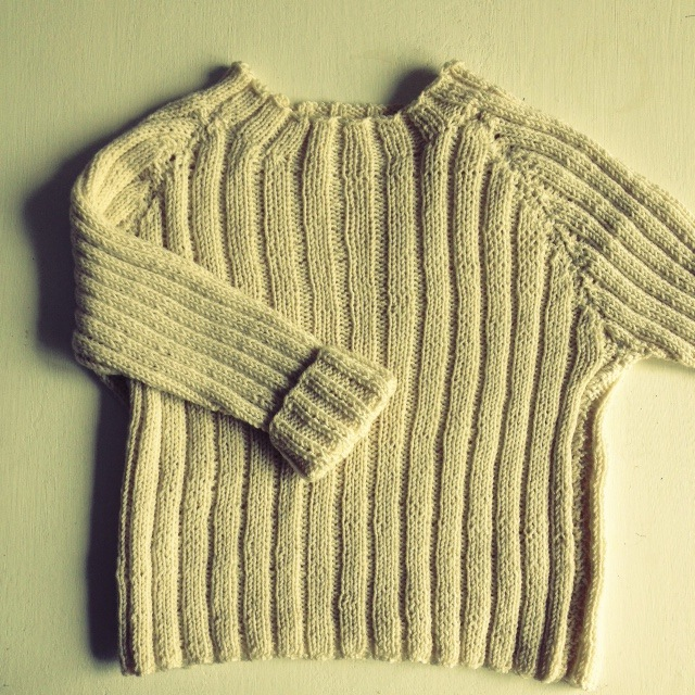 woolsweater