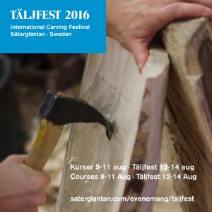 saterglantan-taljfest-2016-post-fb-300x300