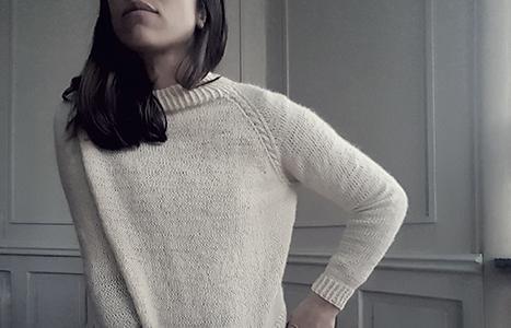 wool n nettle